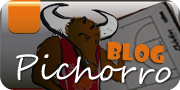 Banner blog Pichorro